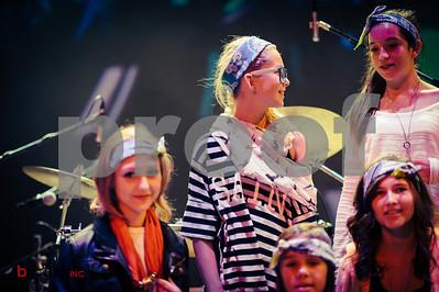 rockcamp 2013 - brockit 175323