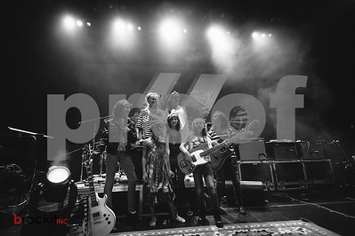 rockcamp 2013 - brockit 175304