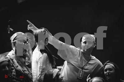 rockcamp 2013 - brockit 175333