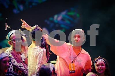 rockcamp 2013 - brockit 175332
