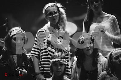 rockcamp 2013 - brockit 175318