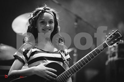 rockcamp 2013 - brockit 175424