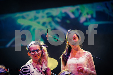 rockcamp 2013 - brockit 175321