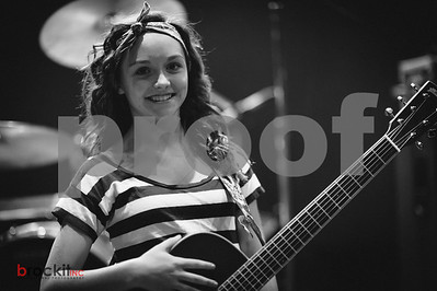 rockcamp 2013 - brockit 175420-2