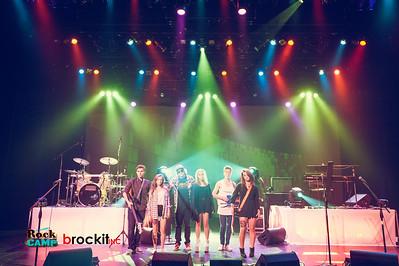 PJ Olsson Rock Camp 2015 174702