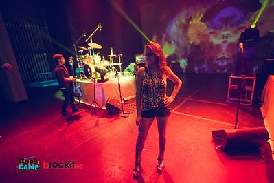 PJ Olsson Rock Camp 2015 173716
