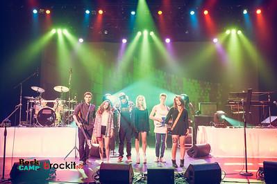 PJ Olsson Rock Camp 2015 174705