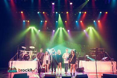 PJ Olsson Rock Camp 2015 174701