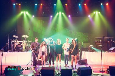 PJ Olsson Rock Camp 2015 174705-3