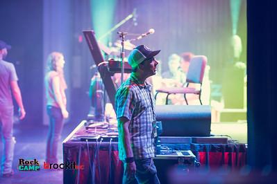PJ Olsson Rock Camp 2015 174127