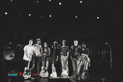 PJ Olsson Rock Camp 2016 175538
