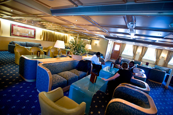 pmmf 070509 (cruise ship)