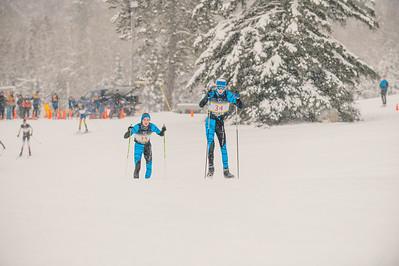 ski tigers minocqua 121713 162937