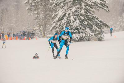 ski tigers minocqua 121713 162938-2