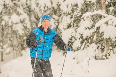 ski tigers minocqua 121713 155437