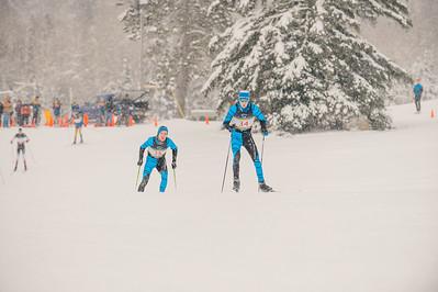 ski tigers minocqua 121713 162937-4