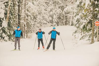 ski tigers minocqua 121713 155134