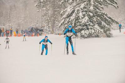ski tigers minocqua 121713 162937-3