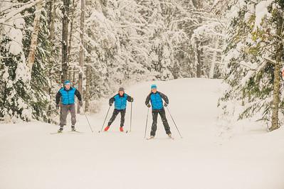 ski tigers minocqua 121713 155131