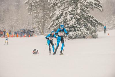 ski tigers minocqua 121713 162938