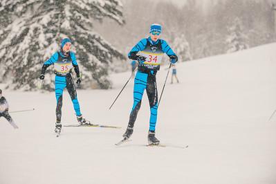 ski tigers minocqua 121713 162940-6