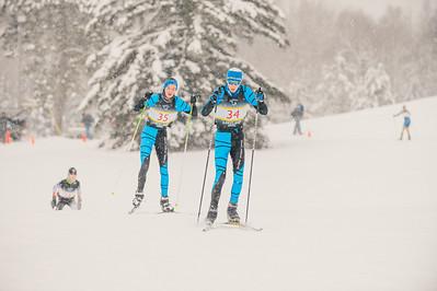 ski tigers minocqua 121713 162940-4
