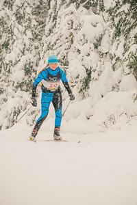 ski tigers minocqua 121713 161716
