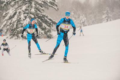 ski tigers minocqua 121713 162940-5