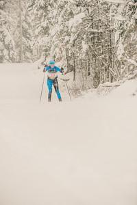 ski tigers minocqua 121713 161712-2