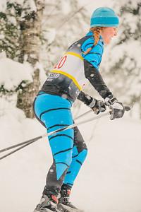 ski tigers minocqua 121713 161719-2