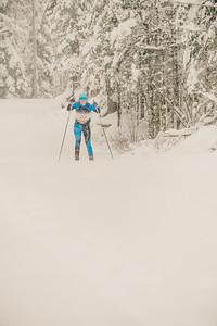 ski tigers minocqua 121713 161712