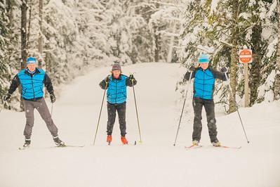 ski tigers minocqua 121713 155137