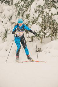 ski tigers minocqua 121713 161716-3