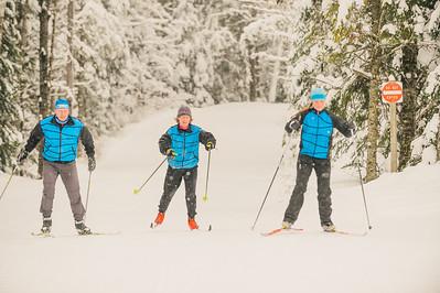 ski tigers minocqua 121713 155136