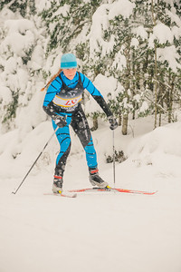 ski tigers minocqua 121713 161716-4
