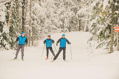 ski tigers minocqua 121713 155133