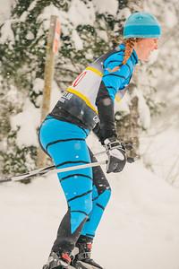 ski tigers minocqua 121713 161719