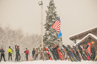 ski tigers minocqua 121713 154938
