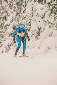 ski tigers minocqua 121713 161715