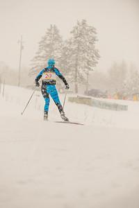 ski tigers minocqua 121713 161723