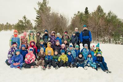 ski tigers 020012 140559