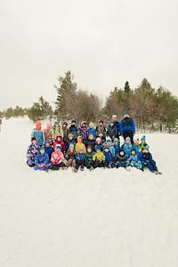 ski tigers 020012 140603-2