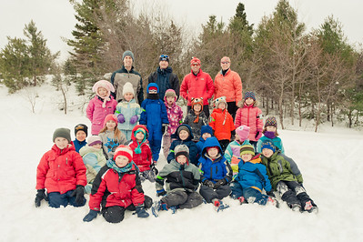 ski tigers 020012 140005