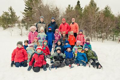 ski tigers 020012 140003-2