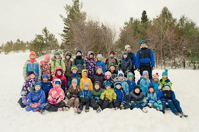 ski tigers 020012 140554-3