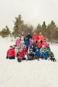 ski tigers 020012 140011