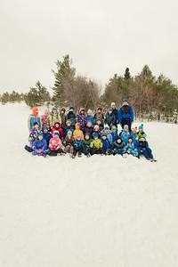 ski tigers 020012 140603