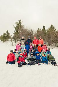ski tigers 020012 140011-2
