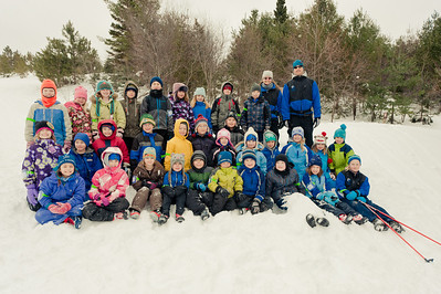 ski tigers 020012 140521
