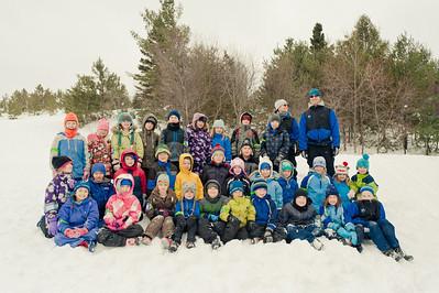 ski tigers 020012 140554-2